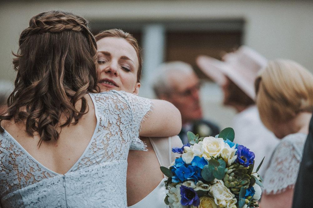 wedding photographers in guernsey56.jpg