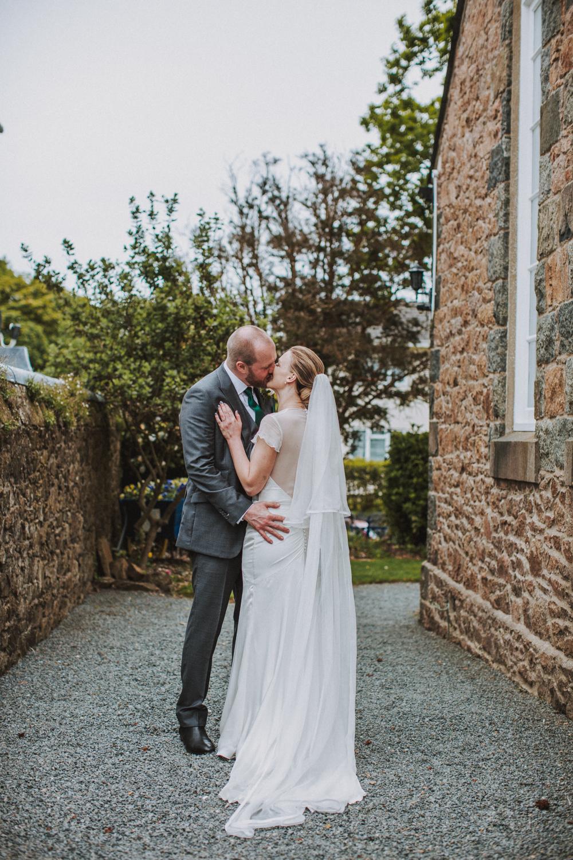 wedding photographers in guernsey57.jpg