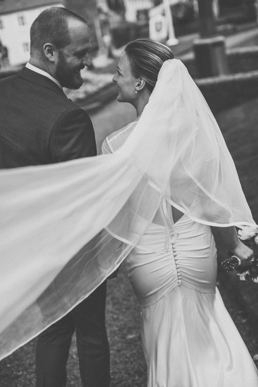 wedding photographers in guernsey58.jpg