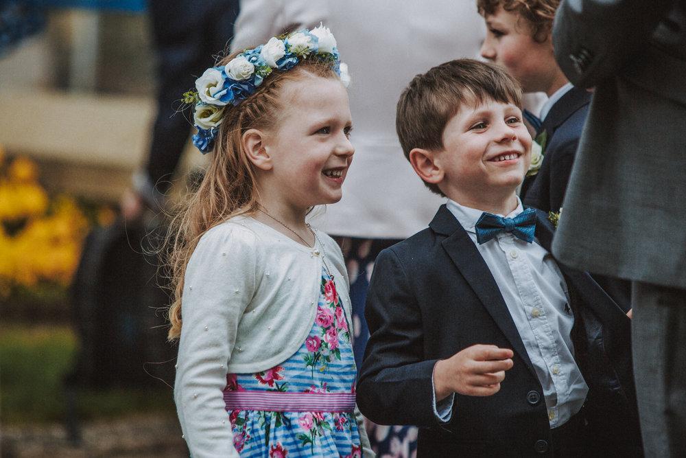 wedding photographers in guernsey59.jpg
