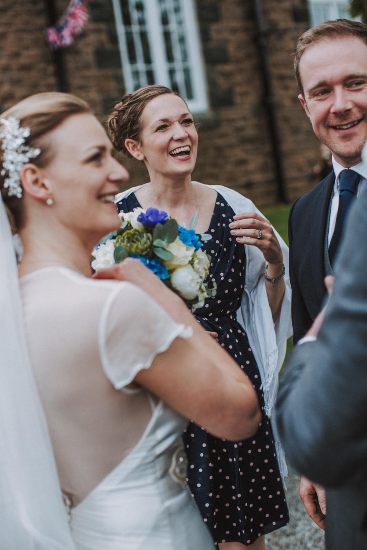 wedding photographers in guernsey60.jpg