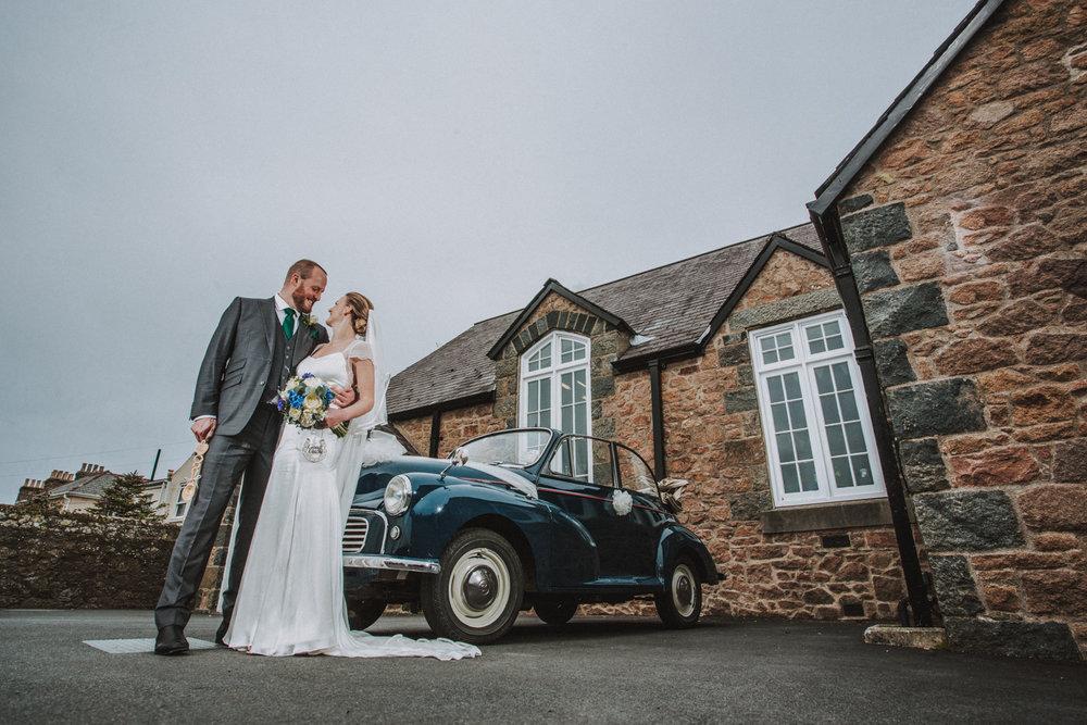 wedding photographers in guernsey62.jpg