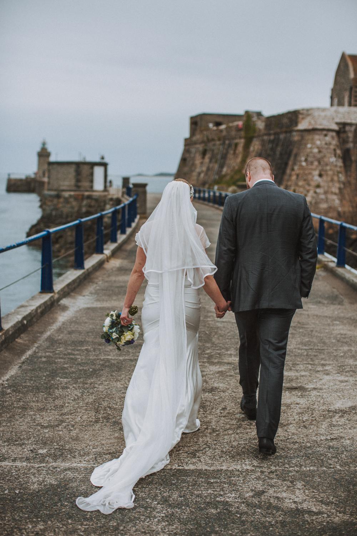 wedding photographers in guernsey63.jpg