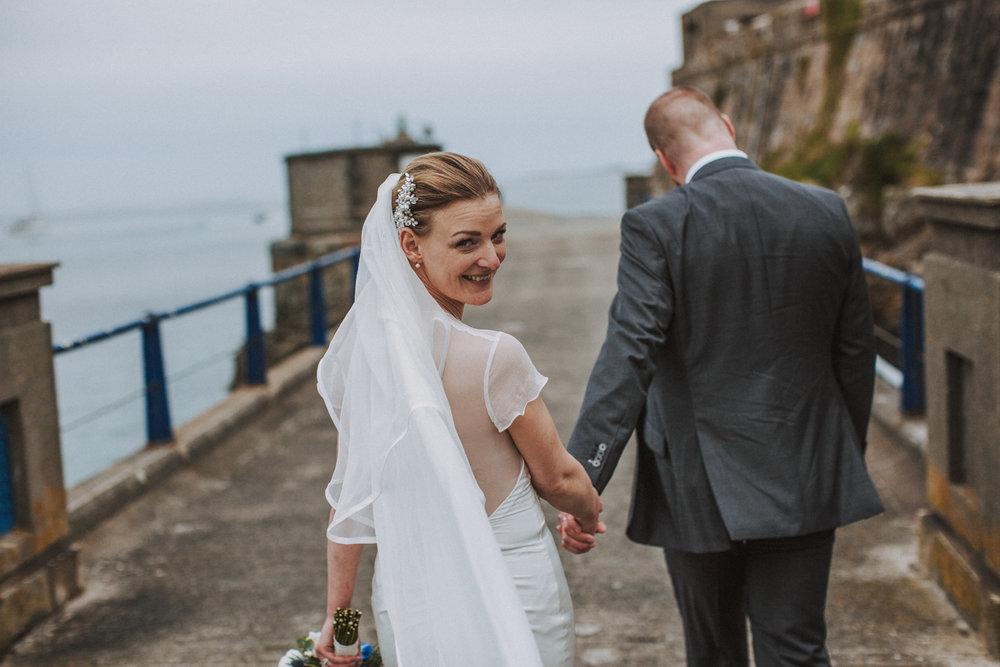 cheap wedding photographers in Guernsey