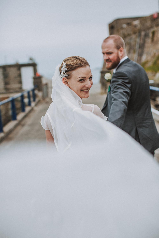destination wedding photographers in Guernsey