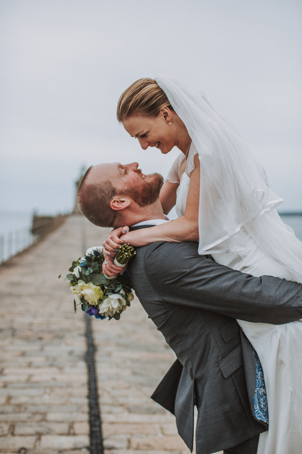 rustic wedding photographers in Guernsey