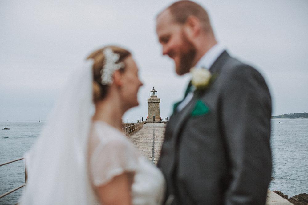 wedding photographers in guernsey70.jpg