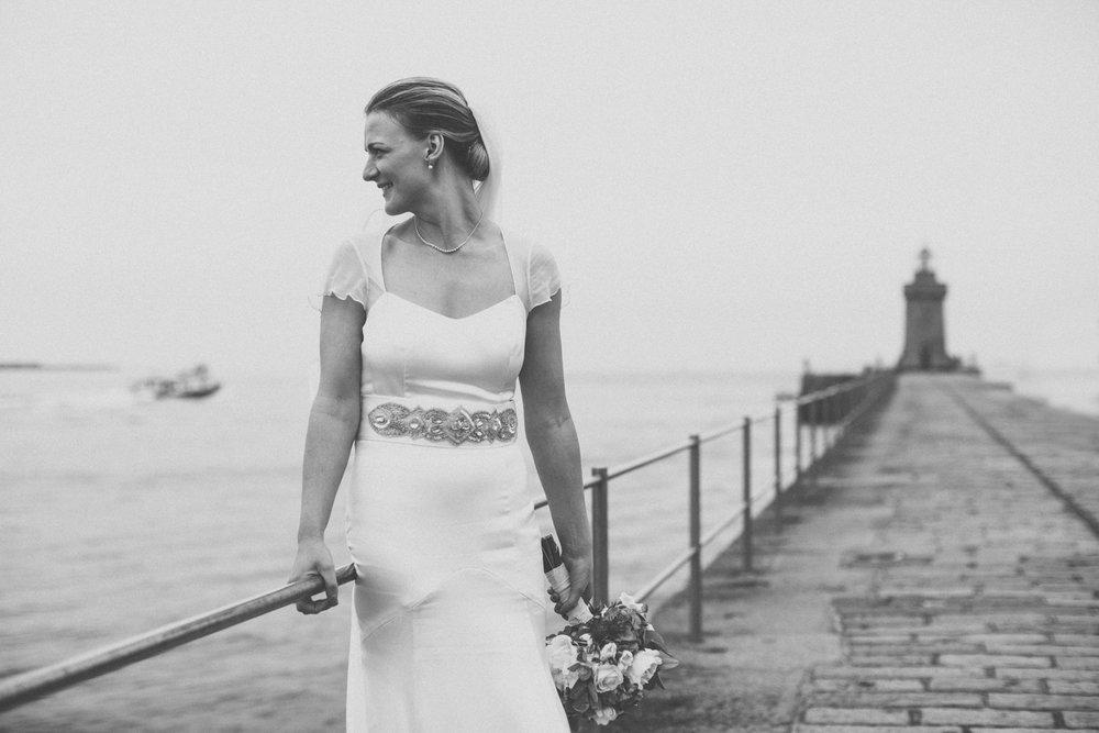 wedding photographers in guernsey71.jpg