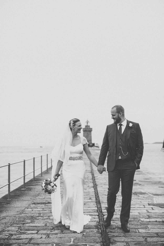 wedding photographers in guernsey73.jpg
