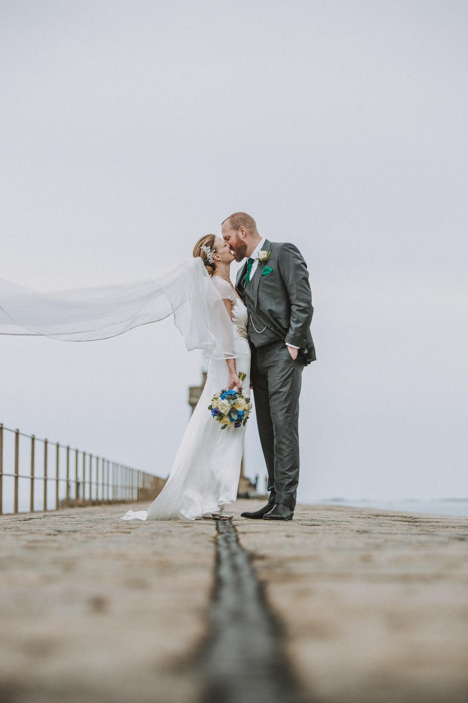 wedding photographers in guernsey74.jpg
