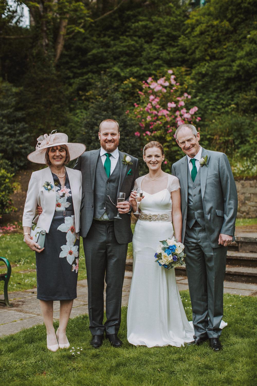 wedding photographers in guernsey76.jpg