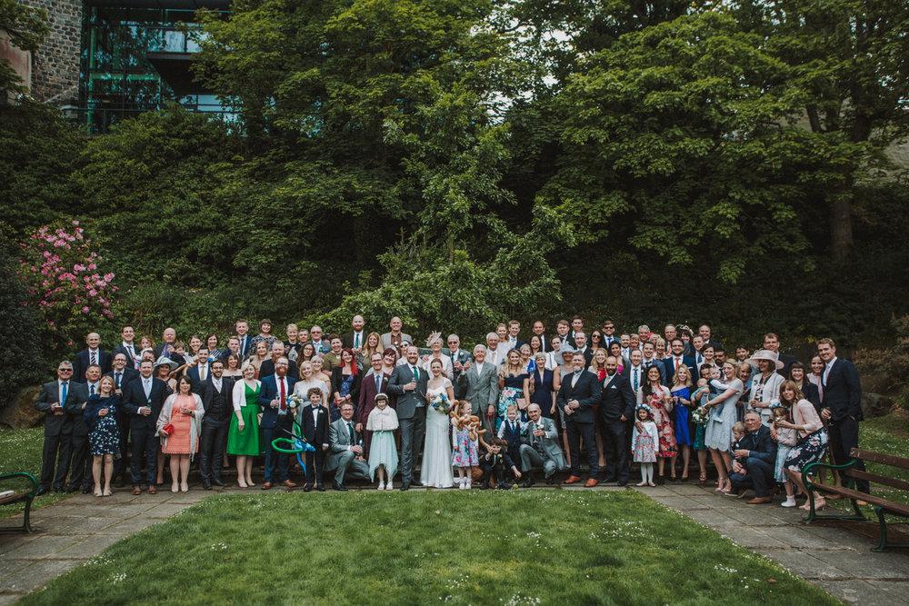 wedding photographers in guernsey75.jpg
