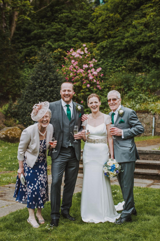 wedding photographers in guernsey77.jpg