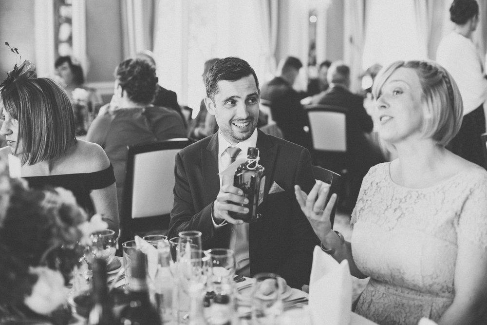 wedding photographers in guernsey81.jpg
