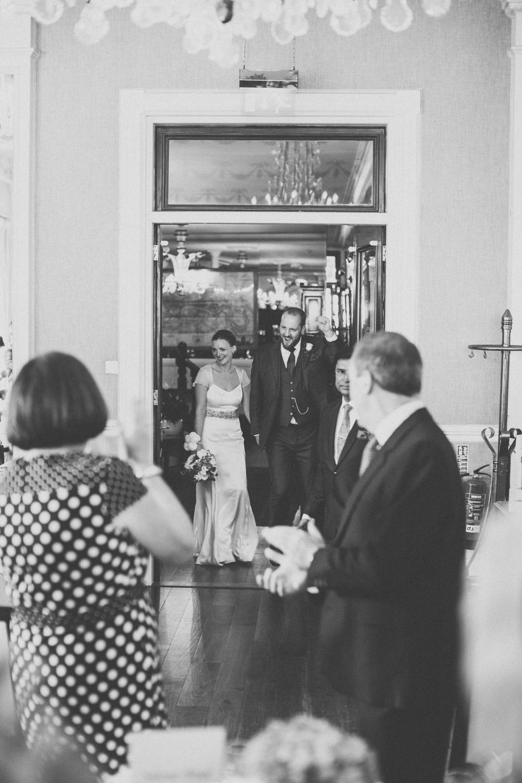 wedding photographers in guernsey83.jpg