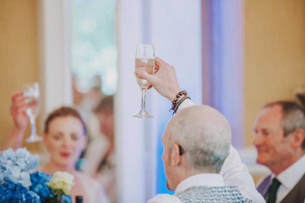 wedding photographers in guernsey85.jpg