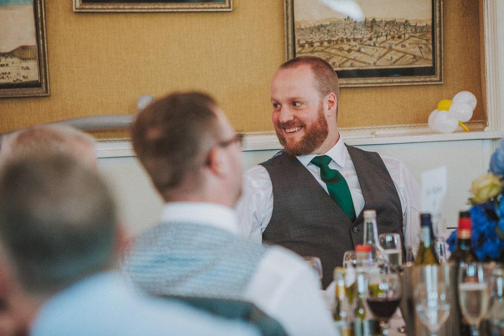 wedding photographers in guernsey84.jpg