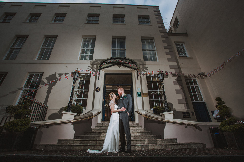 wedding photographers in guernsey89.jpg
