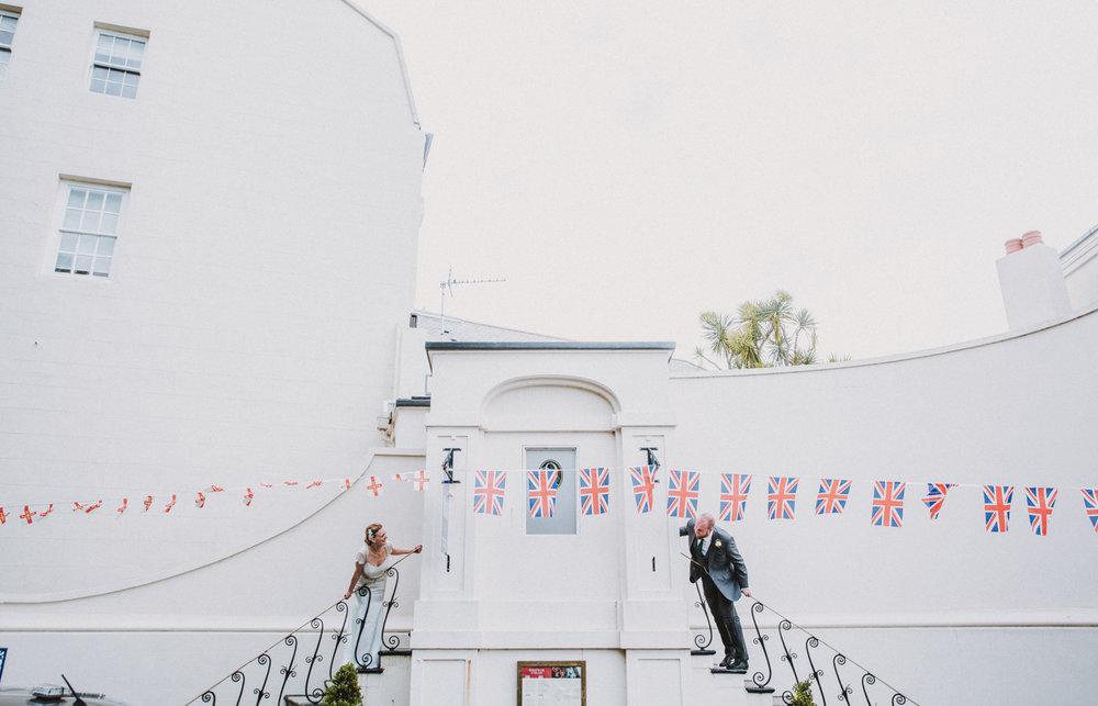 wedding photographers in guernsey90.jpg