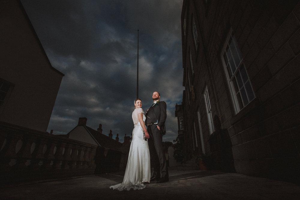 wedding photographers in guernsey93.jpg