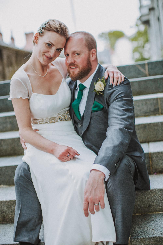 wedding photographers in guernsey92.jpg