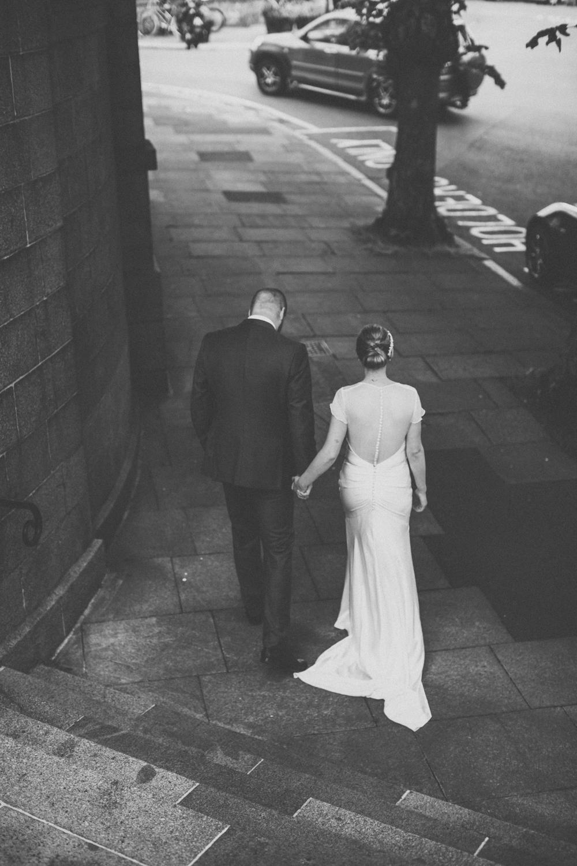 wedding photographers in guernsey95.jpg