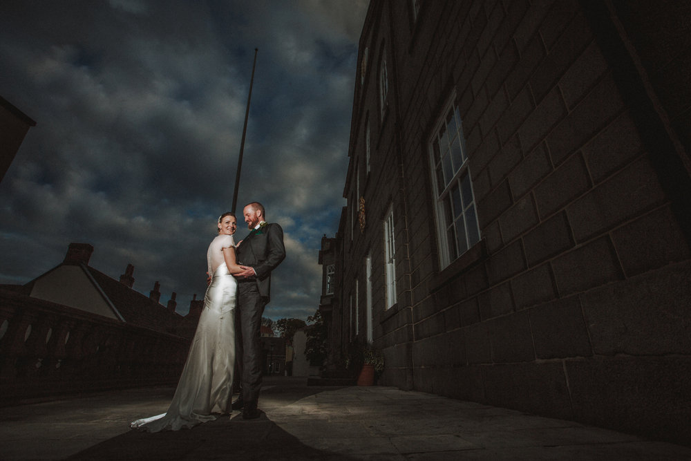 wedding photographers in guernsey94.jpg