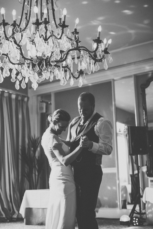 wedding photographers in guernsey99.jpg