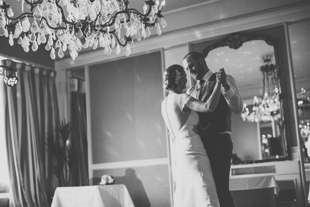 wedding photographers in guernsey100.jpg