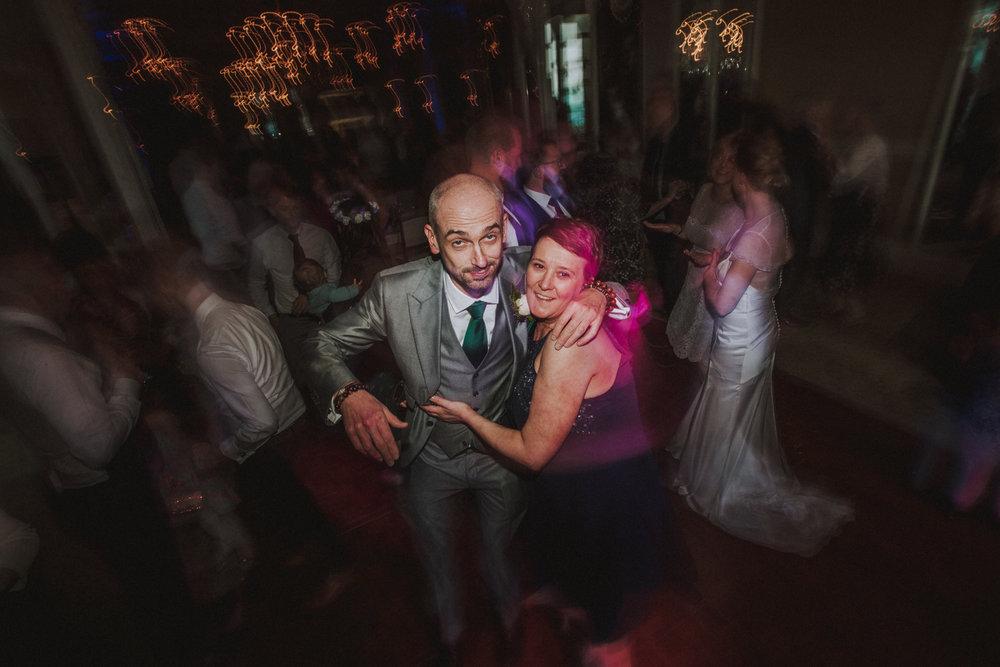 wedding photographers in guernsey101.jpg