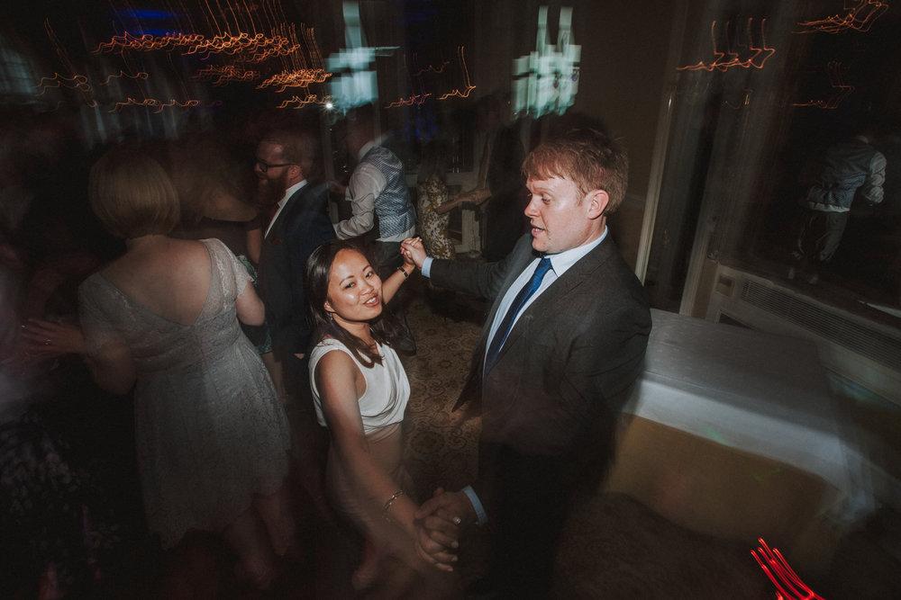 wedding photographers in guernsey103.jpg