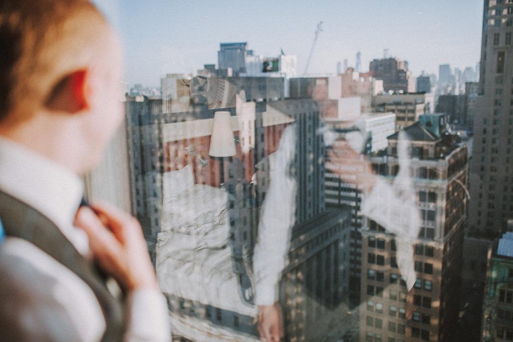 new york destination wedding photographers7.jpg