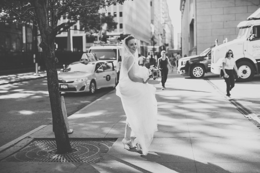 new york destination wedding photographers22.jpg