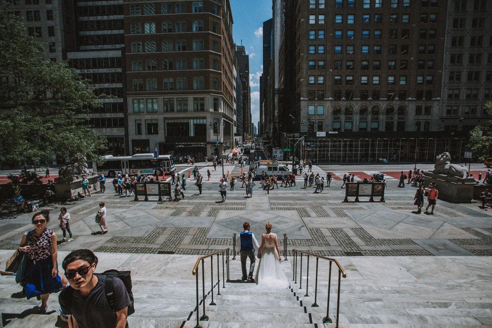 new york destination wedding photographers60.jpg