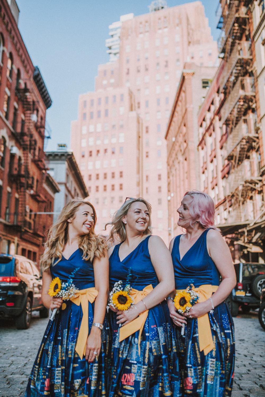 new york destination wedding photographers70.jpg
