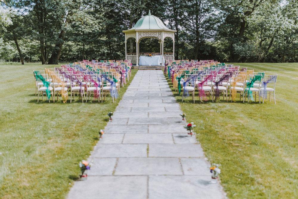aston hall wedding photographers4.jpg