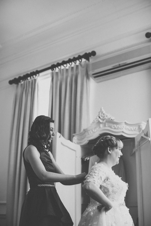 aston hall wedding photographers6.jpg