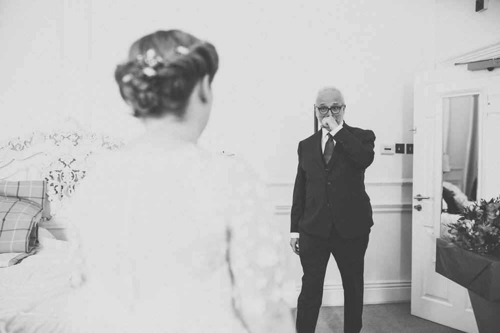 aston hall wedding photographers7.jpg