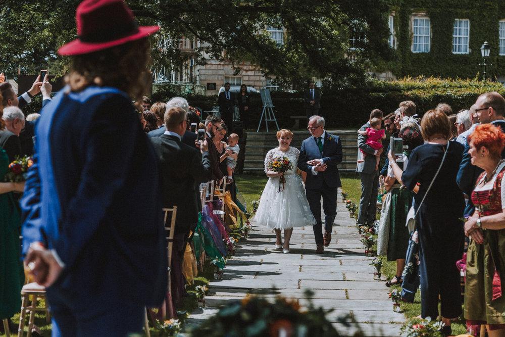 aston hall wedding photographers8.jpg