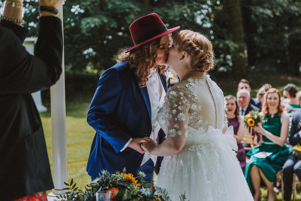 aston hall wedding photographers9.jpg