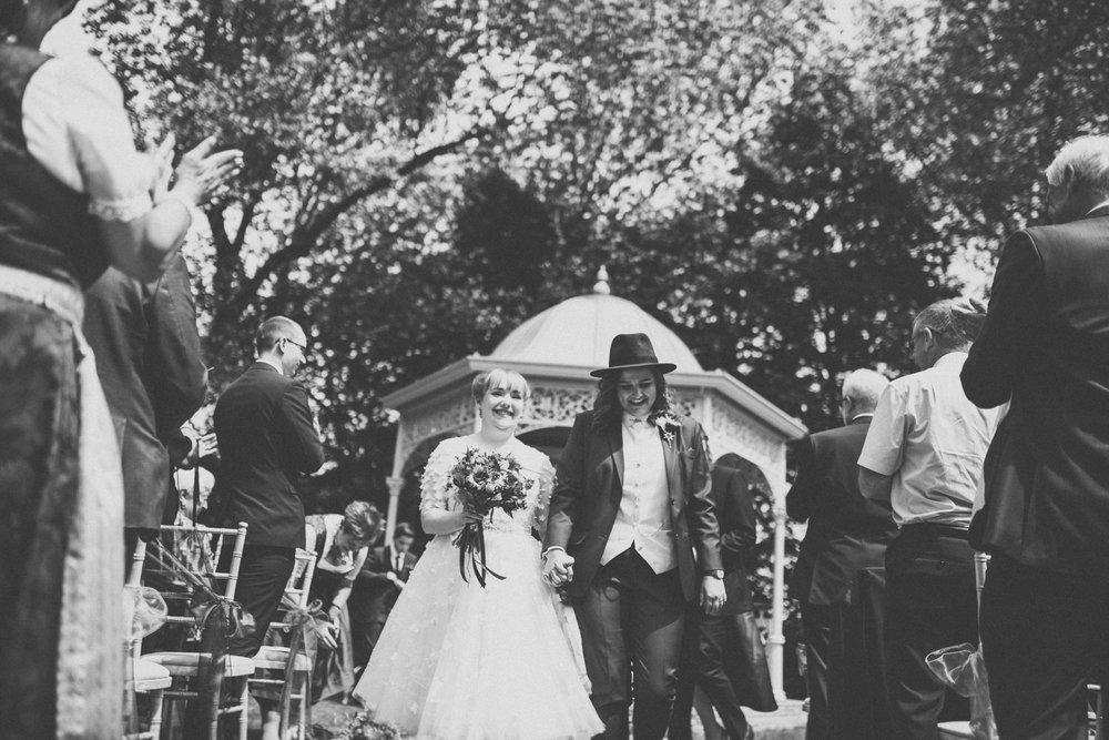 aston hall wedding photographers10.jpg