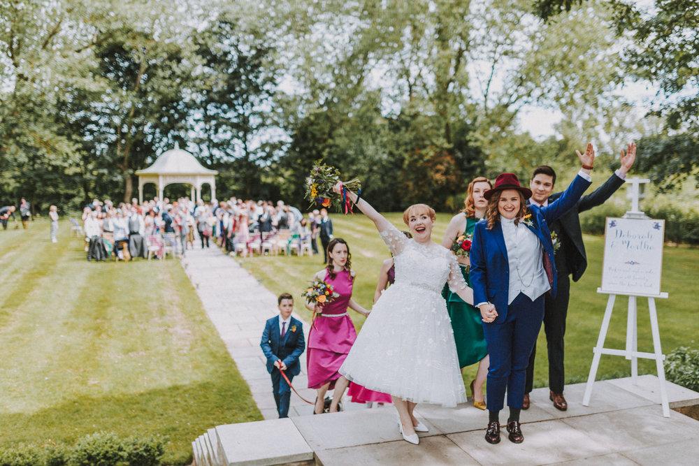 aston hall wedding photographers11.jpg