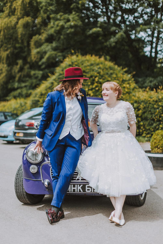 aston hall wedding photographers13.jpg