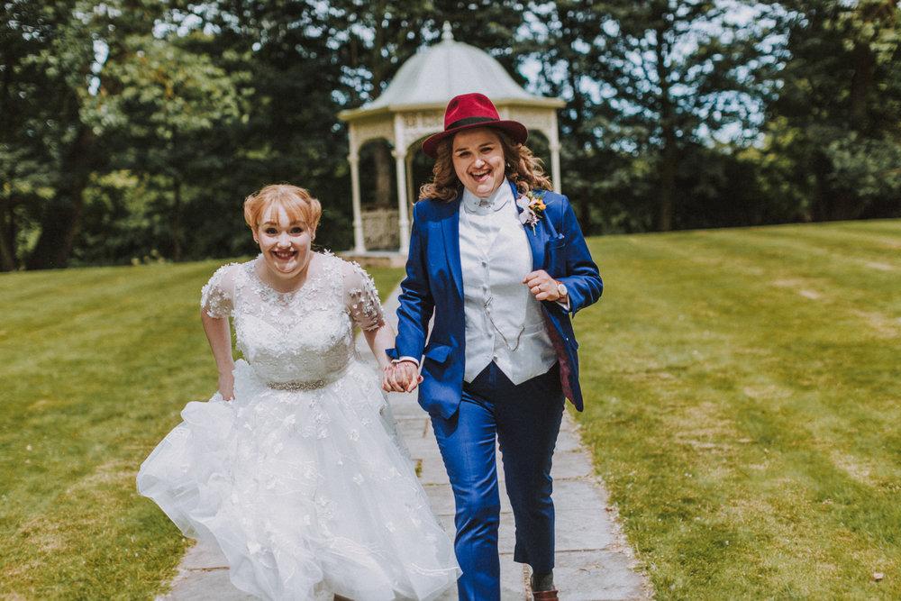 aston hall wedding photographers14.jpg