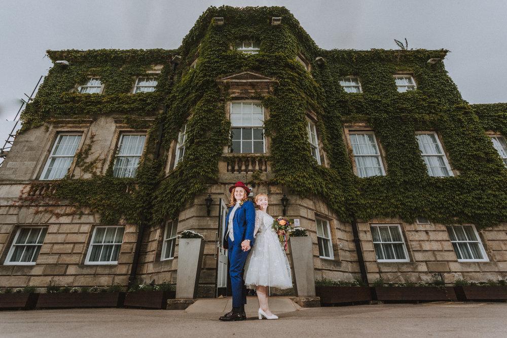 aston hall wedding photographers15.jpg