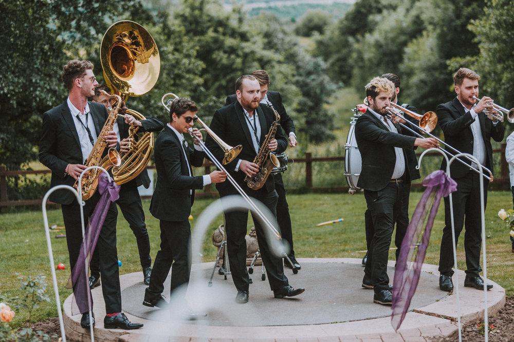 aston hall wedding photographers16.jpg