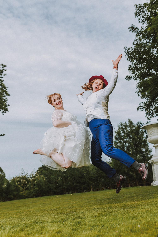 aston hall wedding photographers18.jpg