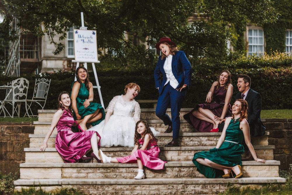 aston hall wedding photographers17.jpg