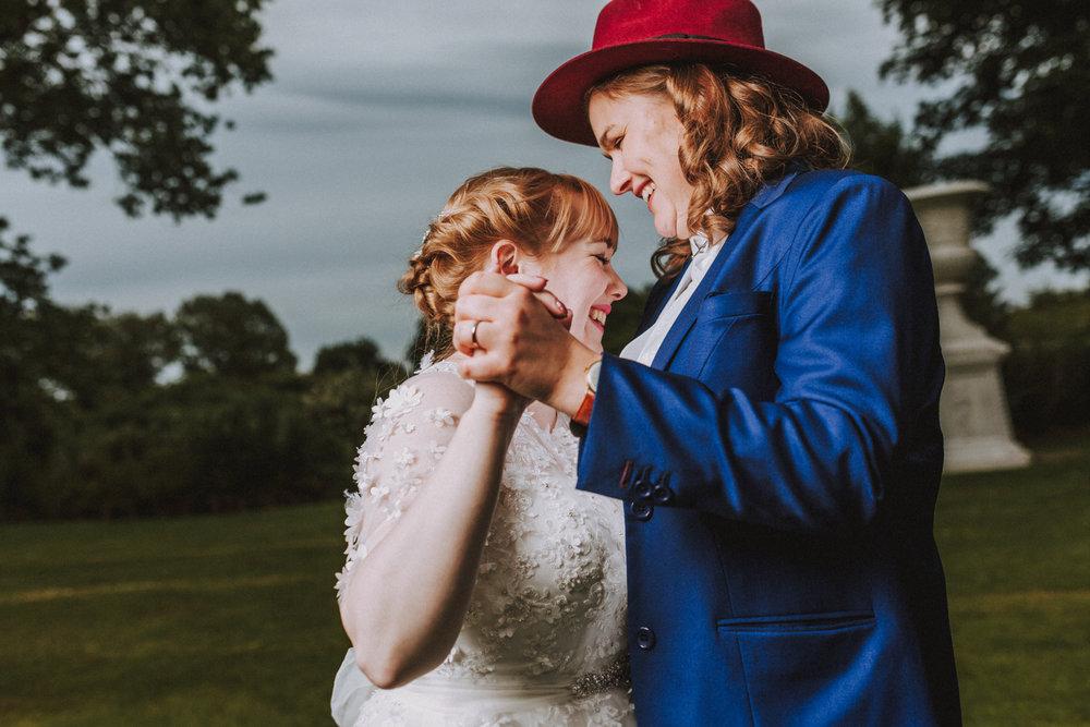 aston hall wedding photographers19.jpg