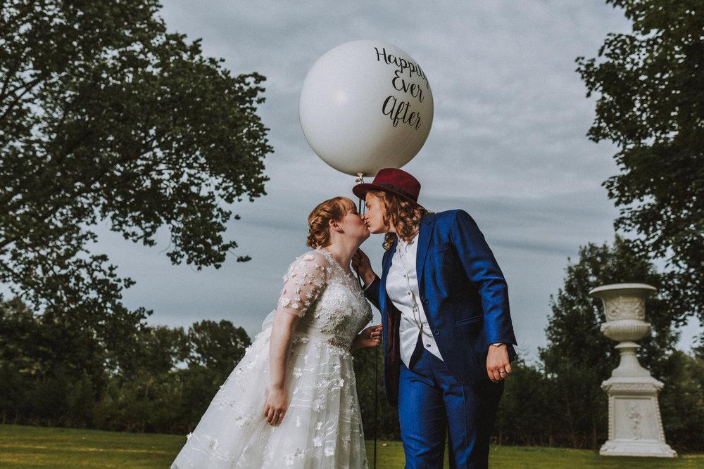 aston hall wedding photographers20.jpg